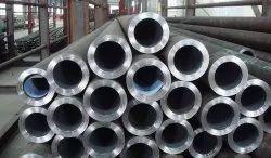 Stainless Steel 316TI Tubes