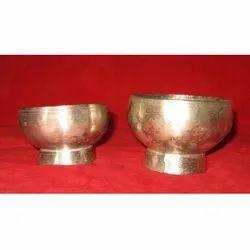Stand Tibetan Singing Bowl