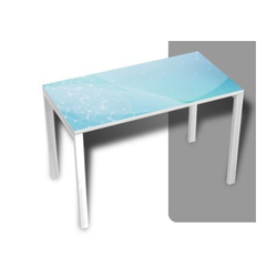 Stylish Office Table