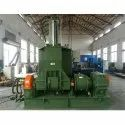 Electrical Waste Recycling Machine