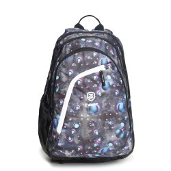 Galaxy-GR School Bag
