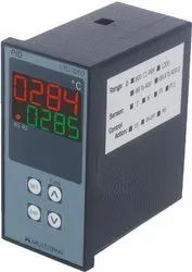 UTC-3202 Digital PID Temperature Controller