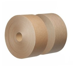 Kraft Paper Reinforcement Tape
