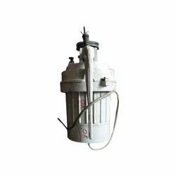 Juki Sewing Machine Motor