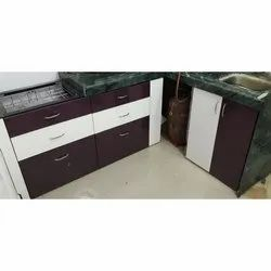 Wooden Kitchen Cabinets Solid Wood Kitchen Cabinets Wholesaler
