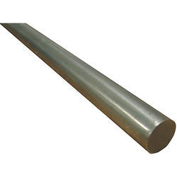 348 Stainless Steel Rods
