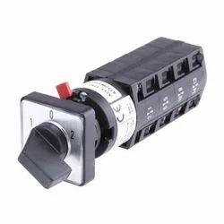 Industrial Schneider Harmony, 220-360 V