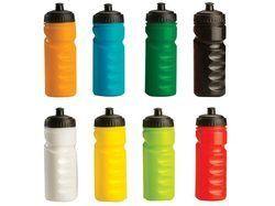 Promotional Grippe Water Bottle