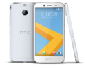 Htc 10 Evo Phones