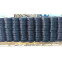 Hollow Block Machine Spare Rubber AVB Bush