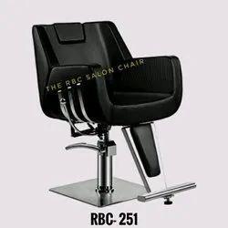 Hair Dressing Salon Chair RBC-251
