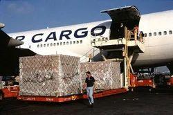 Door Door Express Cargo Service