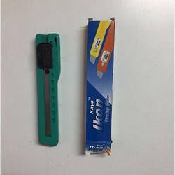 IKon Paper Cutter