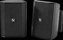Electro Voice Evid-S4.2t Surface Mount Speaker