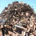 Stainless Steel Scrap 316l