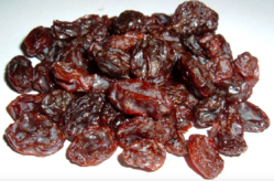 Dried Raisins, Packaging: 10 kg
