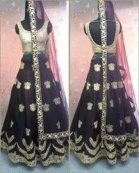 8e566a117c Lehenga in Mumbai, लहंगा, मुंबई, Maharashtra | Get Latest ...