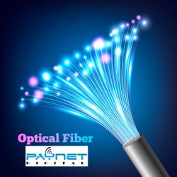 Infrastructure Provider/ Fiber On Rent/ Dark Fiber