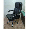 Leatherite Boss Chairs