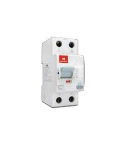 Residual Current Circuit Breaker At Rs 200 Piece
