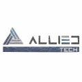 Allied Tech