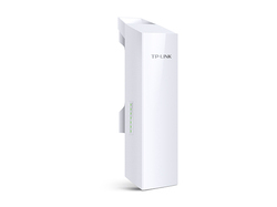 Outdoor 5GHz 300Mbps High power Wireless Access Point