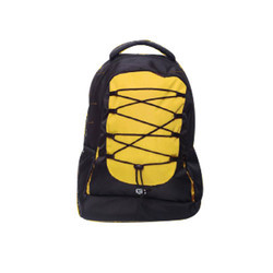 Cordy Laptop Backpack