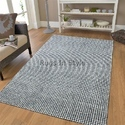 Woven Hand Tufted Wool Carpet By Rugs In Style