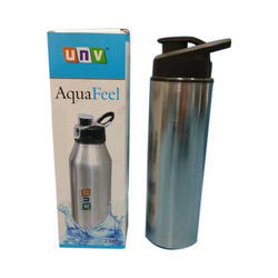 UnV Stainless Steel Insulated Water Bottle