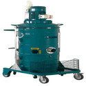 Aspiro 750T Industrial Vacuum Cleaner
