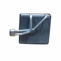 Getz¿¿Car¿¿AC¿¿Cooling¿¿Coil¿¿