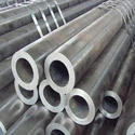 Alloy Steel A/SA 335 GR. P22 Pipes & Tubes