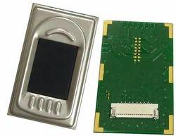PD202 Capacitive Fingerprint Biometric Module