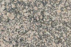 Deep Ocean Granite