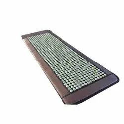 Mini Hot Stone Massage Mat