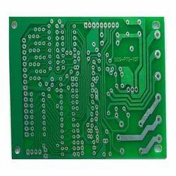 PCB Copy Design Service