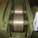 Casting Roll For Roll Crusher