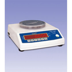 Electronic Weighing Counting Scales