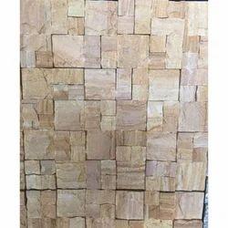 Highlighter Tiles In Hyderabad Telangana Highlighter Tiles Price