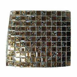 Fancy Glass Mosaics Tiles