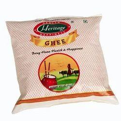 Heritage Ghee