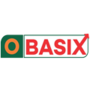 OBASIX Industries Private Limited