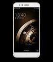 Micormax Dual 5 Mobile