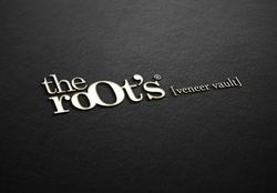 The Roots Branding Digital Services