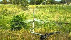 Green Plumbing Contractors