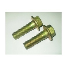 Canco Automotive Hex Bolts & Screws