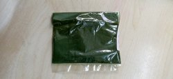 Green 2BNA Direct Dyes
