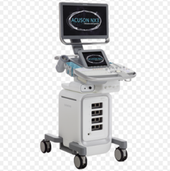 Endoscopic lower gi instrument at rs 650000 unit ratu road ultrasound equipment sciox Images