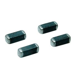100AMP 100UH SMD Inductors