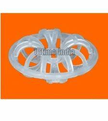 PP Tellerette Ring